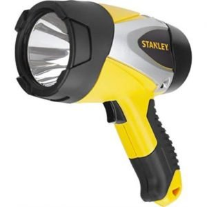 STANLEY SL5W09 Rechargeable